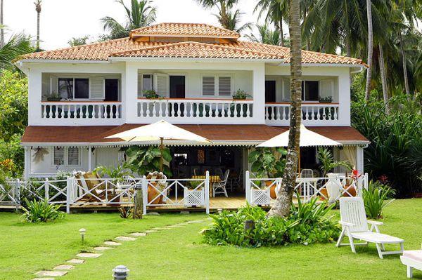 Achat immobilier en republique dominicaine for Location achat immobilier